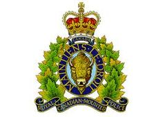 RCMP Crest Logo A semi-truck allegedly carrying 137 lbs. of marijuana was pulled over by Manitoba RCMP near Portage la Prairie on Monday., RCMP stopped the big rig on the Trans-Canada Highway. The Maritimes man driving the truck … Semi Trucks, Norway House, I Am Canadian, Canadian History, Canadian Things, Canada Eh, Canada Ontario, Man Kill, First Nations