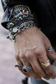   juwelier-haeger.de