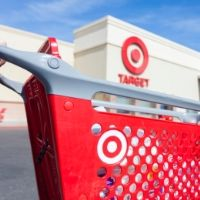 """Target-MasterCard Settlement Can Proceed Despite Not Passing """"the smell test"""""""