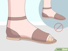 How to Relieve Ingrown Toe Nail Pain. An ingrown toe nail occurs when your toe nail starts to grow down into the skin around it. Ingrown toe nails can cause swelling, pain, and discomfort, especially when you're wearing shoes. Toe Nail Soak, Toenail Pain, Feet Nails, Toenails, Ingrown Toe Nail, Baby Boomer, Dental Floss, Nail Fungus, Beauty