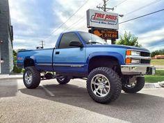 1997 gmc sierra 1500 curb weight