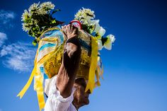 Blog Ativa | Bahia