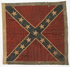 Army of Northern Virginia Confederate Battle Flag