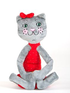 tipy Patero jogových her Hello Kitty, Fictional Characters, Fantasy Characters