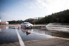 Alfa Romeo Driving Day at Varano Circuit - Part 2 Driving Courses, Alfa Romeo, Circuit, Passion, Explore, Exploring