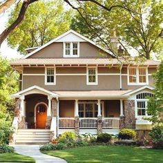 this=the dream home :)