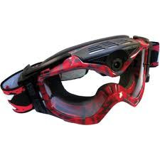 Impact Series Offroad Goggle Cam FULL HD 1080p – Red - See more at: http://go2ebuy.com/?product=impact-series-offroad-goggle-cam-full-hd-1080p-red