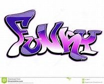 Image result for images of funky