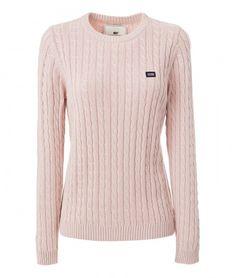 Felizia Cabel Sweater