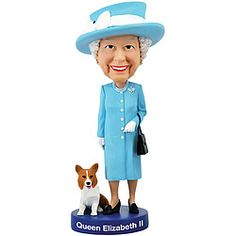 Crowned at Westminster Abbey on June 2, 1953, Queen Elizabeth II is now the longest-reigning British Monarch, and the oldest monarch in the world.