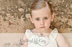 My neice takes great photos. One of my favorites: http://www.facebook.com/pages/Kaptured-by-Kacy/170305893021311