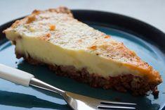 Magevennlig Shepherd's Pie — Magevennlig mat