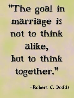 Funny, Famous and Happy Marriage Quotes on Love for a Wedding with Images. Christian, Biblical or Gay Marriage Quotes for everybody to be happy! Marriage Relationship, Marriage Tips, Love And Marriage, Relationships, Godly Marriage, Marriage Humor, Quotes About Marriage, Marriage Goals, Successful Marriage