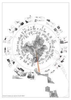 ISSUU - Henry Stephens Architecture Portfolio by Henry Stephens