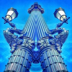 by Luigino Bottega All Poster, Budapest, Architecture Design, My Arts, City, Prints, Architecture Layout, Cities, Printed