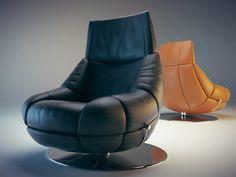 Chair visualization