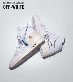 2018 年の「「sneaker」のおすすめ画像 666 件  c175d2f96ac