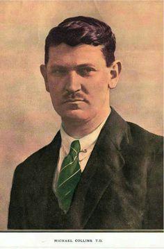 Roisin Dubh, Ireland 1916, Irish Independence, Irish People, Michael Collins, Modern History, Dublin, Lineage, Military