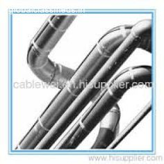 Self Regulating Heating Cables District 22 - Post Free Classified Ad - GlobalClassifieds.in