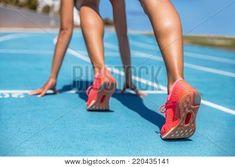 220435141 Outdoor Decor, Sports, Hs Sports, Sport