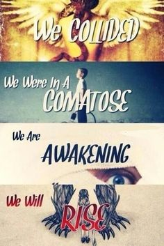 love and skillet image on We Heart It Christian Rock Bands, Christian Music, Band Quotes, Music Quotes, Gospel Music, Music Lyrics, Jen Ledger, Skillet Band, Chris Tomlin