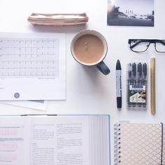 Study diary of a medstudent Like and Repin. Thx Noelito Flow. http://www.instagram.com/noelitoflow