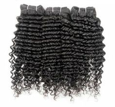100% Brazilian Remy (Curly) Human Hair - 22in Three Packs 300g by Human Hair Wefts. $230.00. 3 bundles of 100g totalling 300g (10.5oz) enough for a full sew-in. 100% Brazilian Remy (Curly) Human Hair - 22in Three Packs 300g. Tangle free and no matting; very minimal shedding if any. No chemical processing or dyes. No synthetic fibers or animal hair mix. Very Premium Quality Hair Extensions that lasts for long periods well over a year when well cared for, Soft tex...