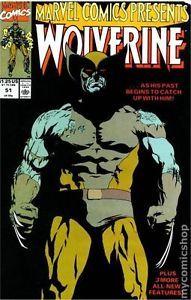 Marvel-Comics-Presents-1988-51-FN