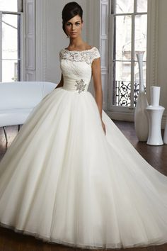 Robe de mariee princesse d'angleterre