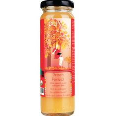 Buy Puvay Collagen Drink (Peach) in Singapore,Singapore. White peach puree collagen drink Let the refreshingly sweet taste of White Peach Collagen unfurl in your mouth, with real fruit pulp bits greeting you Chat to Buy Collagen Drink, Peach Puree, Singapore Singapore, Popcorn Maker, Fruit, Drinks, Bottle, Sweet, Stuff To Buy