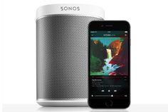 Sonos Audio System f