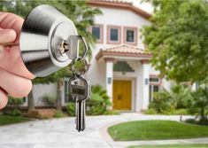 Best Residential Locksmith Service in Calgary. Call now lock change, lock repair, high security locks, emergency lockouts and much more. Mobile Locksmith, 24 Hour Locksmith, Auto Locksmith, Emergency Locksmith, Locksmith Services, Keypad Lock, Deadbolt Lock, Car Key Programming, Best Movers