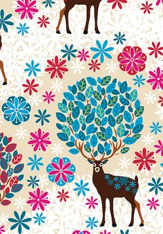 Magic Life - Wagner Campelo                                                                                                                                                      More