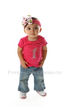 This listing is for the rhinestone shirt pictured in your choice of color and size with the rhinestone saying How perfect for a birthday party! 1 Year Birthday, 1st Birthday Shirts, Girl Birthday, Happy Birthday, Rhinestone Shirts, Bling Shirts, Tutu, Cute Jeans, Party Shirts