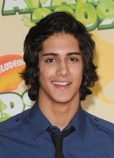 Photo Coverage: Nickelodeon's 2009 Kids' Choice Awards