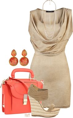 """""""sands of time"""" by fluffof5 on Polyvore"""