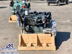 Cummins 5.9L 6BT Diesel Engine 190HP 12 Valve Motor Fully Mechanical Fuel Pump · $4,250.00 Chevy Trucks Older, Lifted Chevy Trucks, Lifted Ford Trucks, Pickup Trucks, Cummins Motor, Old Fords, Truck Accessories, Chevrolet Silverado, Custom Trucks