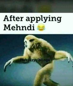 😂😂😂aisa to nahi hai Funny True Facts, Super Funny Memes, Funny School Memes, Crazy Funny Memes, Really Funny Memes, Funny Relatable Memes, Crazy Jokes, Latest Funny Jokes, Some Funny Jokes