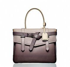 Perfect neutral utilitarian handbag from Reed Krakoff $2500
