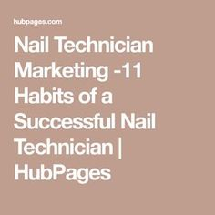 fun advertising ideas for nail technicians in 2018 nail technician promotion ideas make money ideas pinterest nail technician salon promotions and