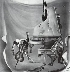 Music - The Red Orchestra, 1944