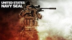 SEAL Team 6 | Unit | Medal of Honor Warfighter