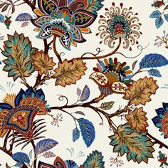 Find Vintage Seamless Pattern Flowers Background Provence stock images in HD and millions of other royalty-free stock photos, illustrations and vectors in the Shutterstock collection. Thousands of new, high-quality pictures added every day. Victorian Flowers, Vintage Flowers, Flowers Background, Elephant Coloring Page, Flower Drawing Tutorials, Climbing Flowers, Paisley Art, Batik Pattern, Paisley Pattern