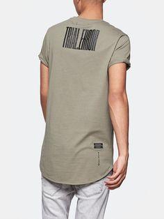 As 46 melhores imagens em T Shirts 964799b87defe