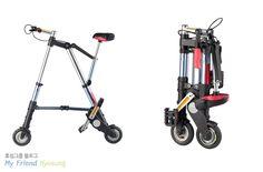 접이식 자전거 - Google 검색