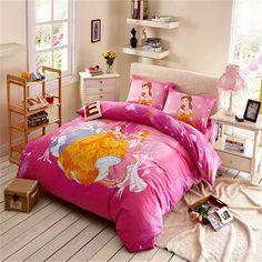23 Best Bedding Images Quilts Bed Sets Bedding Sets