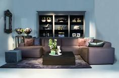 Woonstijl Stijlvol & Klassiek | Eijerkamp | Keijser&Co | #woontrends #interieur #woonideeën