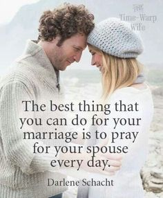 12 Happy Marriage Tips After 12 Years of Married Life - Happy Relationship Guide Godly Wife, Godly Marriage, Marriage Relationship, Happy Marriage, Marriage Advice, Love And Marriage, Marriage Goals, Beautiful Marriage Quotes, Good Marriage Quotes