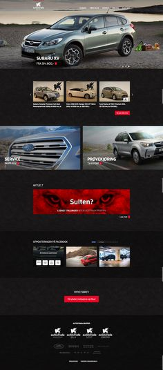 Autostrada Billa Digital, Projects, Design, Gaming, Log Projects, Blue Prints