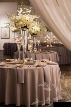 Good Wedding Decorations